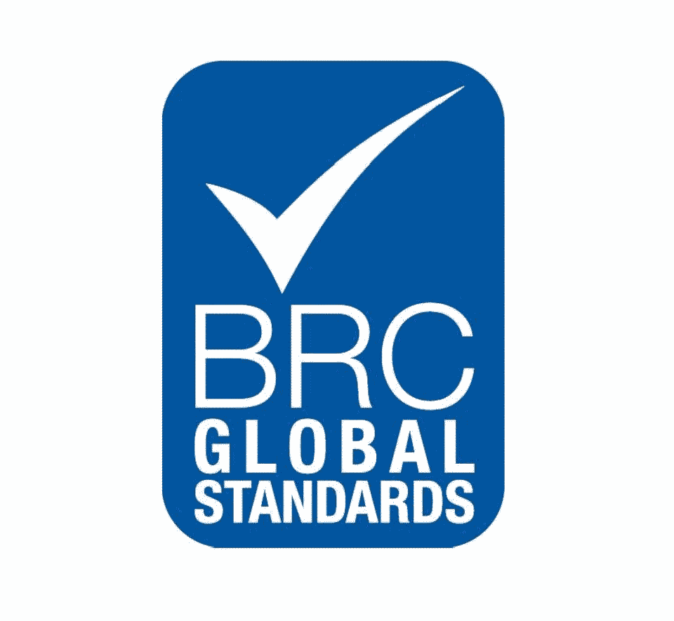 BRC Global Standars