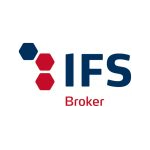 ifs broker